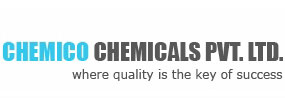 Chemico Chemicals Pvt. Ltd