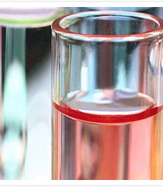 Chemicals Manufacturers - Industrial Chemicals and Chemicals